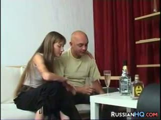 lick, old+young, russian