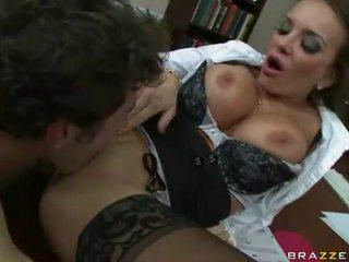 Pornstar 1st Hardcore