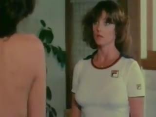Klasika pieauguša: bezmaksas retro porno video ba