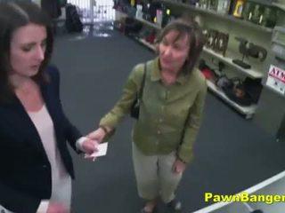 bruneta, tvrdé kurva, pussyfucking