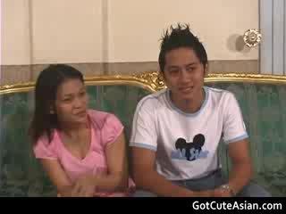 Manila Exposed 5 scene 2 free asian po...