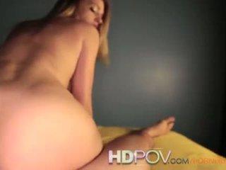 malonumas oralinis seksas tikras, naujas didelis penis, puikus orgazmas idealus