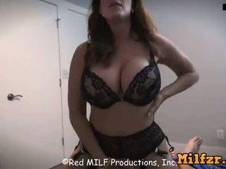 Rachel steele мастурбація і ебать