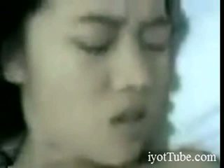Rozita da indonesia da iyottubedotcom