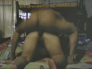 porno, kam, vriend