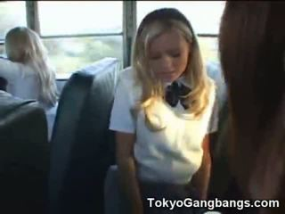Sıcak yüze sikiş delinen içinde bir okul büyük göt içinde japonya!