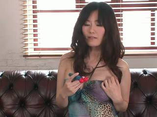 tits, japanese, sex toys
