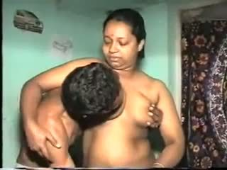 Desi aunty fan: fria indisk porr video- 7b