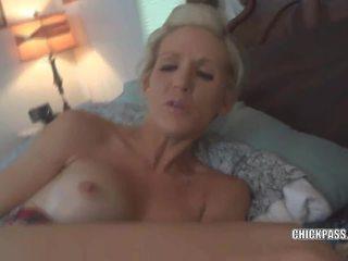 mänguasjad, orgasm, seksimänguasju