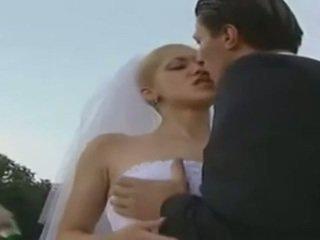 liels penis, grupu sekss, wedding