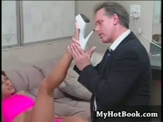 oral sex rated, ideal big boobs, foot fetish