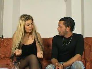 hd porn, italienisch