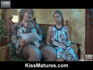 Flo alana pussyloving mamma su video