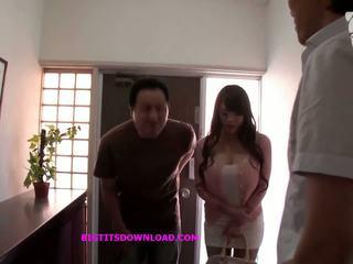 tits, japānas, big boobs