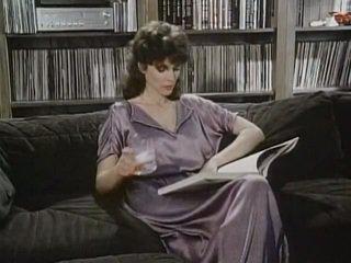 Kay parker knullet mens titting porno