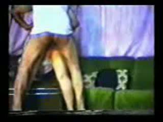 Luma arab guy fucks asawang babae video