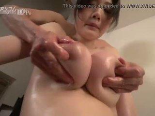 liels, boobs, jav