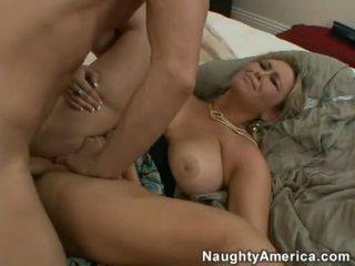 hardcore sex idealna, ocenjeno cumshots, velika big dick vroče