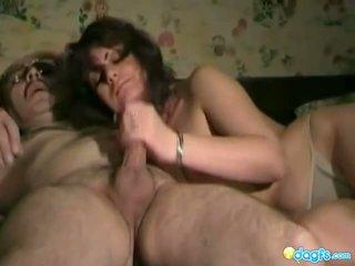 porno, brunete, dagfs