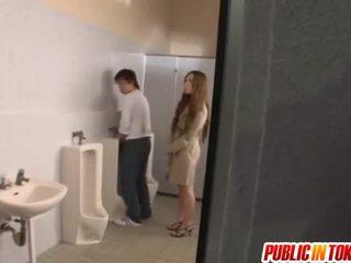 japanese, blowjob, masturbation, public, hardcore, teen