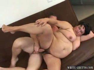 hardcore sex, nice ass, anal sex