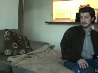 Welcome Back Housewife Fans We Ve Got One Hell Of A Sexy Episode For You There Is No Greater Way To Please Your Wife Than Letting Her Fuck Another Man Well That Is If You Are This Guy See This Poor Chump Pay Dearly And Let His Wife Have Her Holiday With A