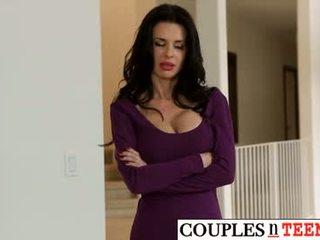 oral seks apa saja, memeriksa vaginal seks penuh, kulit besar