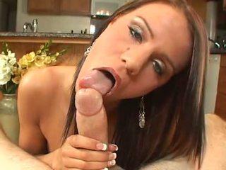 oral seks, blowjobs