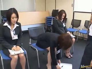 Watch HQ Japanese porn