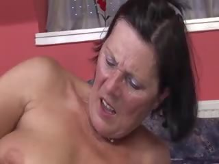 grannies, old+young, masturbation