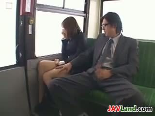 realidad, japonés, mamada