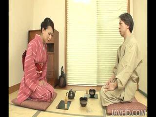Japonské súložiť