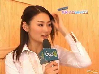 japonês, asian girls, japan sexo