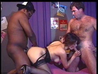 Crazy Life of Tamara 1990, Free Retro Porn 54