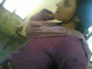 webcam, amatur