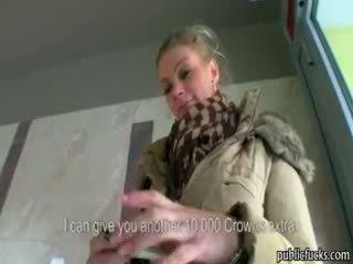 real big boobs, see blowjob you, quality european