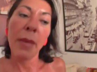 Puta Madre: Free Mature & MILF Porn Video e5