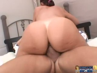 mature, des stars du porno, velu