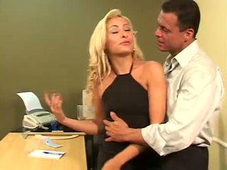 sexo oral, vajinal, sexo anal