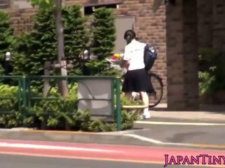 ญี่ปุ่น, hd ของสื่อลามก, erito