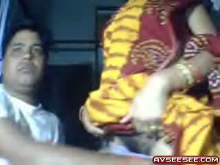 webcam, babe, india