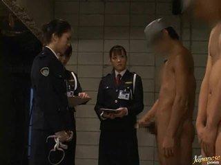 Tailandez av porno stea