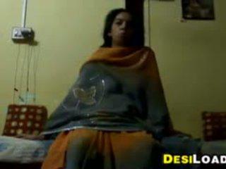stora bröst, avsugning, indisk
