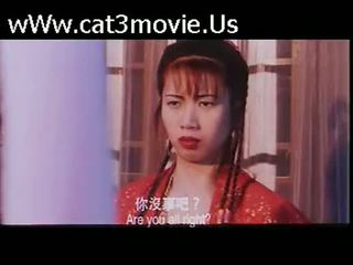 film, chinees
