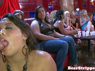 Omg আমার slutty exgf facialized দ্বারা stripper: বিনামূল্যে এইচ ডি পর্ণ db
