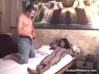porno, kjønn, indisk
