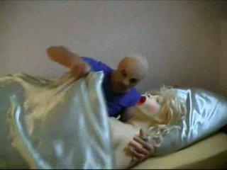 Истинска Кукла