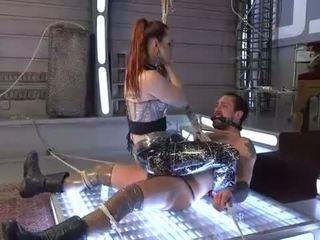 DivineBitches - Bella Rossi and DJ