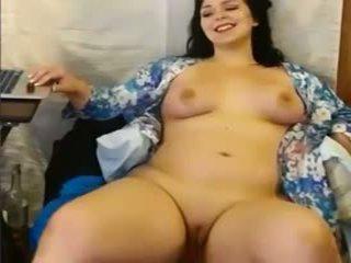 Недосвідчена curvy турецька жінка, безкоштовно curvy жінка порно відео ce