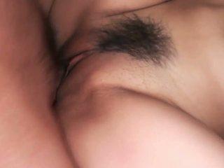 Japonské milfka súbor vol 3, zadarmo vyzreté hd porno 5f